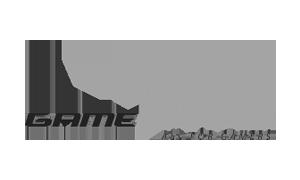 Gamebrand.cz