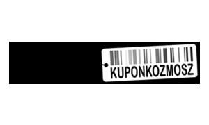 Kuponkozmosz.hu